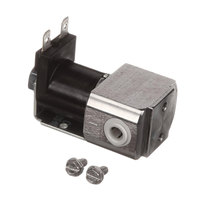 Multiplex 000-BIC-01B5-S Kit,1/4 inch S.S Single Slnd Valve