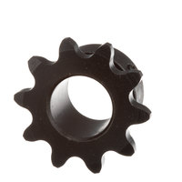 Lincoln 369158 10 TTH SPROCKET S/N 4390 & ABOVE