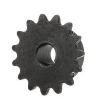 Lincoln 369161 Roller Chain Sprocket