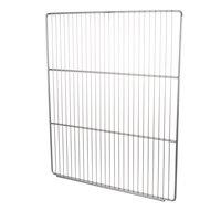 Delfield 3978270 Shelf,Wr,6kxl,Slvr,Frz W/Brng