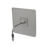 Pitco B6631301-C Filter Pick-Up Assy P18k