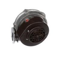 Cleveland C5018006 Burner Blower Rg128 110v P3