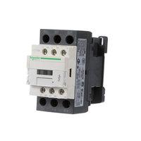 Randell EL CON0202 Contactor, 30a 24v Lc