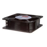 Federal Industries 41-11170 Auxilliary Fan