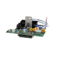 Bunn 48443.0024 Control Board