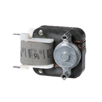 Beverage-Air 501-173D Fan Motor