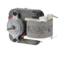Beverage-Air 501-175D Evap Motor