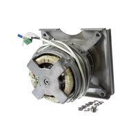Alto-Shaam 5014833R Motor Service Kit