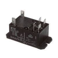 Delfield MER340089 Relay,Power,120v-30a