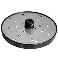 Berkel CC34-83210 1/16 inch Shredder Plate