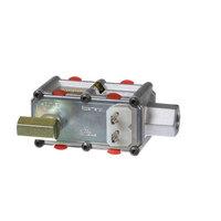 Viking Range PB010084 Gas Oven Valve