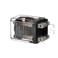Follett Corporation PD501826 Relay, Dispense
