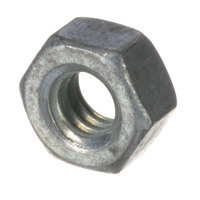 Bakers Pride Q2016A Hex Nut