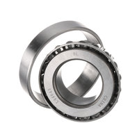 Doyon Baking Equipment QURB40 Roller Bearing