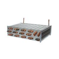 Randell RF COI055 Condensor Coil