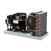 Randell RF CON1411 Condensing Unit