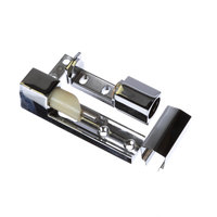 Metro RPC14-042 Door Hinge