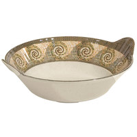 GET ML-95-MO 4 Qt. Mosaic Bowl - 6/Case