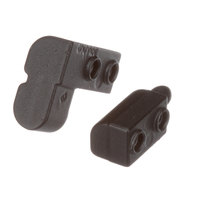 Bakers Pride S1377A Top Hinge