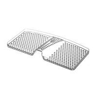 Zumex S3301340:00 Ver-Ess Pro Container Filt