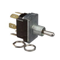 Blakeslee 16954 Switch;3-Position