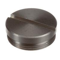 Garland / US Range 1859102 Platen Adjustor Cap