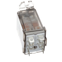 Jet Tech 07-2207 Relay, Ice Cube Cycle