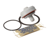 Hobart 00-118270 Vacuum Breaker Kit 3/4 In