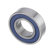 Hobart BB-021-19 Ball Bearing