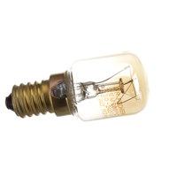 Cleveland C5005045 Lightbulb,Oven,230v,25w