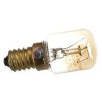 Convotherm C5005045 Lightbulb,Oven,230V,25W
