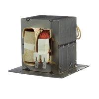Panasonic F621BBS70-AP High Voltage Transformer