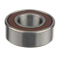 Carpigiani IC521111326 Bearing