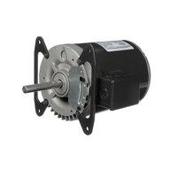 Duke 155828 Motor Assy