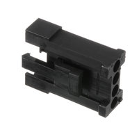 Vulcan 00-414229-00013 4-Pin Plug