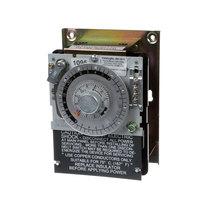 Continental Refrigerator 40235 Defrost Timer