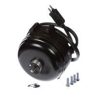 Federal Industries 41-11628 Fan Motor
