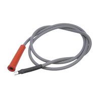 Unimac 44239703 High Voltage Supression Cable