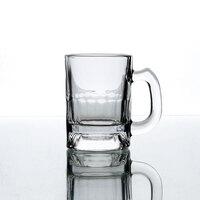 Anchor Hocking 90069 Beer Taster Mug 3.5 oz. - 72 / Case