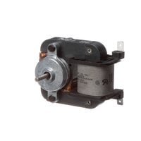 Beverage-Air 501-137B Fan Motor