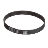 Rondo 50406 Toothed Belt