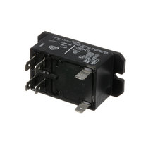 Middleby Marshall 50794 Relay