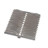 Savory 51099SP Heater Card 104v 328w