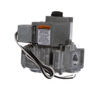 Southbend 5188-1 Gas Valve 120v Hny