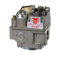 Grindmaster-Cecilware L347A Gas Control Valve - Nat