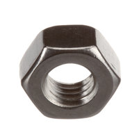 Alto-Shaam NU-22291 Nut