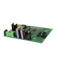 Beverage-Air PCB 060 Pcb
