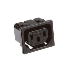 Pitco PP11337 Receptacle