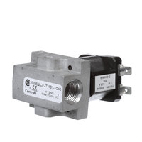 Bakers Pride R3200A Single Solenoid V