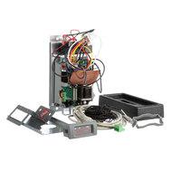 Delfield RF000059-S Kit,Retrofit,Erc-2/Mc2